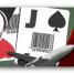 Wygraj udział w turnieju blackjacka w Pradze!