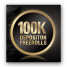 100.000$ gratis od Poker Stars – ile Ty ugrasz z tego?