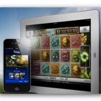 Casino Euro – gry maszynowe na komórce!