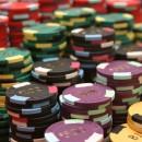 Niemcy liberalizują hazard – na razie Schleswig-Holstein