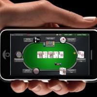 PokerStars – jest aplikacja na iPhone'a i iPada! Android też ją ma!