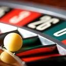 Wielkie kasyno na Kanarach?