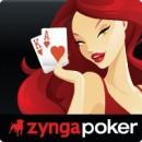 Zynga wejdzie w rynek gamblingowy?
