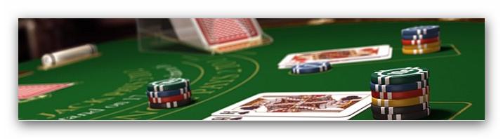 gry maszynowe casino online