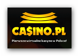 wirtualne kasyno Casino.pl