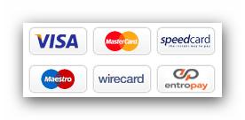 metody-wplaty-karty-kredytowe