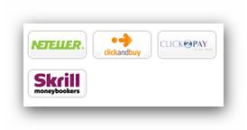 metody-wplaty-portfele-internetowe