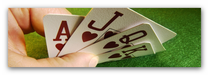 poker-karaibski-kolor-top-banner