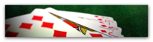 poker-slownik-online
