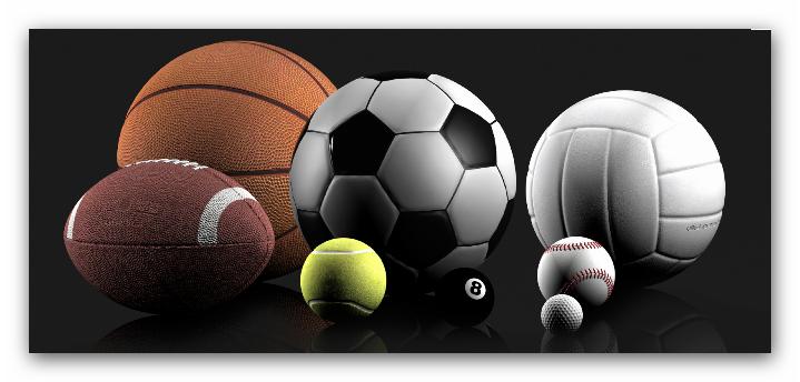 zakłady sportowe baner gorny