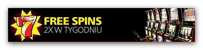 7_darmowych_spinow_w_sportingbet