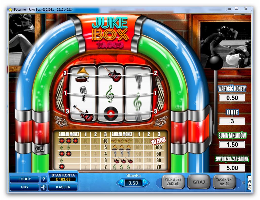 EU_Casino_automaty-jukebox