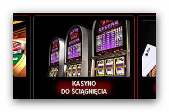 kasyno sportingbet do pobrania