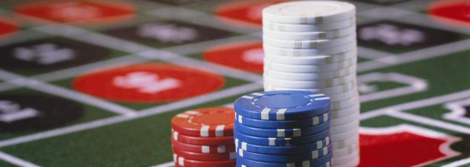 Jak sie gra w poker texas